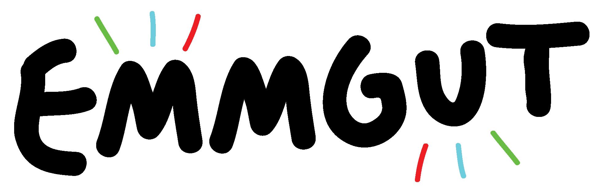 Emmgut